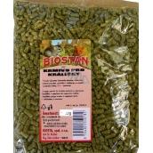 Biosta Biostan Feed for Rabbits 500 g