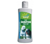 Lord Poodle shampoo for dogs with collagen 250 ml