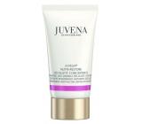 Juvena Juvelia Nutri-Restore 75 ml neck and décolleté