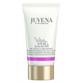Juvena Juvelia Nutri-Restore 75 ml neck and décolleté