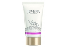 Juvena Juvelia Nutri-Restore neck and décolleté care 75 ml