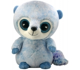 Yoo Hoo Baby blue soft toy 40 cm