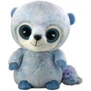 Yoo Hoo Baby modrý plyšová hračka 40 cm