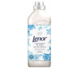 Lenor Inspired by the Nature Deep Sea Minerals softener 25 doses 750 ml