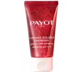 Payot Demaq Gommage Doucer Framboise 50ml 4482
