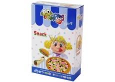 Ditipo Bakery - Model snack 1420