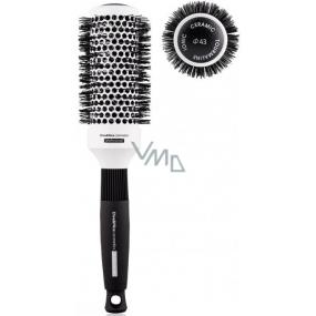 Diva & Nice Thermo Ceramic Hair Brush 43 mm