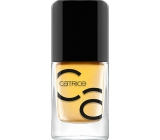 Catrice ICONails Gel Lacque Nail Polish 68 Turn the Lights On 10.5 ml
