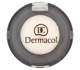 Dermacol looks like BonBon 205