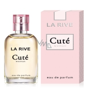 La Rive Cuté Eau de Parfum for Women 30 ml