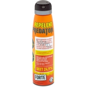 PREDATOR repellent Forte 150ml 2959