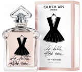 Guerlain La Petite Robe Noire Ma Robe Plissée eau de toilette for women 30 ml