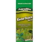 AgroBio Garlon New selective herbicide for killing trees and stumps 100 ml F006K62004 3/2022