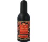 Tesori d'Oriente Japanese Rituals perfumed water for women 100 ml