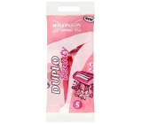 Wilkinson Lady Duplo Beauty disposable razor 5 pieces