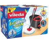 Vileda Easy Mocio Set rotary mop 133648