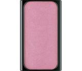 Artdeco Blusher Powder Blush 21 Gentle Pink Blush 5 g