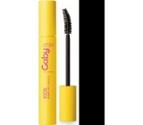 Gabriella Salvete Gaby 100% Pump Up Lashes Mascara 01 Black 12 ml