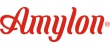Amylon