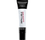 Loreal Paris Infallible Matt Primer Base podkladová báze pod make-up 01 35 ml
