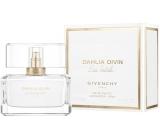 Givenchy Dahlia Divin Eau Initiale Eau de Toilette for Women 50 ml