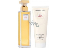 5th avenue set edp v.125ml + BL100ml