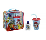 PAW PATROLl Pedicle EDT 50 ml + cup gift set