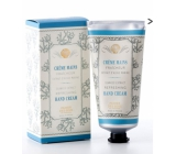 Panier des Sens Seaweed luxury French moisturizing hand cream 75 ml