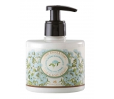 Panier des Sens Sea fennel lotion for body and hands 300 ml