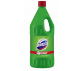 Domestos Extended Power Pine Fresh disinfectant and cleaning agent 2 l