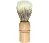 Abella Shaving brush G006B