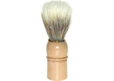 Abella Shaving brush G006B