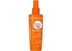 Bioderma Photoderm Bronze SPF30 + sunbathing spray 200 ml