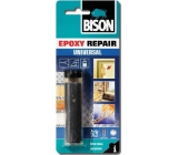 Bison Epoxy Repair Universal Two-component epoxy plasticine 56 g
