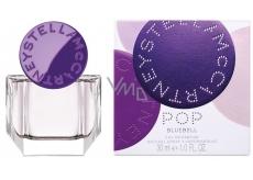 Stella McCartney Pop Bluebell parfémovaná voda pro ženy 30 ml