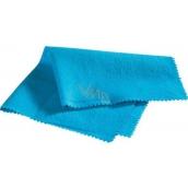 Coyote Anti-Mist Cloth utěrka proti zamlžování 1 kus