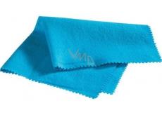 Coyote Anti-Mist Cloth 1 piece
