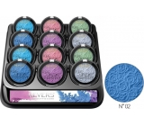 Revers Mineral Pure Eyeshadow 02, 2.5 g