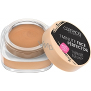Catrice Cover Base 1 Minute Face Perfector 010