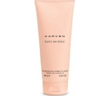 Carven Dans Ma Bulle shower gel for women 200 ml