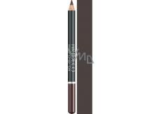 Artdeco Kajal Liner Eye Liner 04 Forest Brown 1.1 g