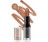 Revers HD Beauty Lipstick Lipstick 08 Chloe 4g