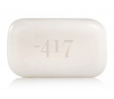Minus 417 Re-Define Rich Mineral Hydrating Soap nourishing mineral soap for face and body 125 g