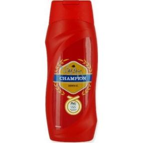 Old Spice Champion shower gel for men 250 ml