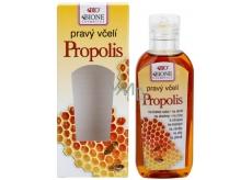 Bione Cosmetics Propolis real bee propolis 82 ml