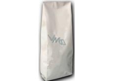 Pulviclar S želatina jedlá 10 dkg želatina s nízkým stupněm hydrolýzy a vysokou hustotou