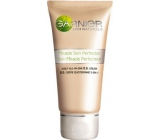 Garnier Skin perfect BB cream světlá pleť 50 ml