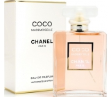 Chanel Coco Mademoiselle Women's Perfume 15 ml