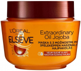 Loreal Paris Elseve Extraordinary Oil Jojoba multi-purpose mask for very dry hair 300 ml