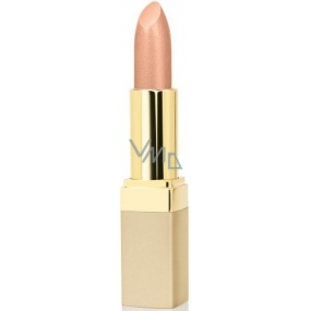 Golden Rose Ultra Rich Color Lipstick Shimmering Lipstick 78, 4.5 g